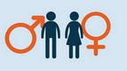 Гендерная статистика