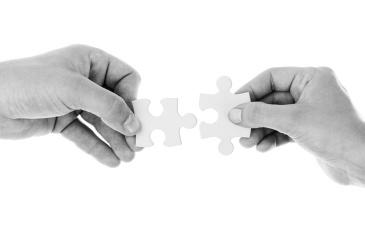 Описание: Connect, Connection, Cooperation, Hand, Hands, Holding