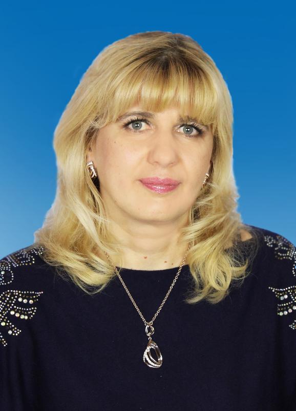 Гаранович